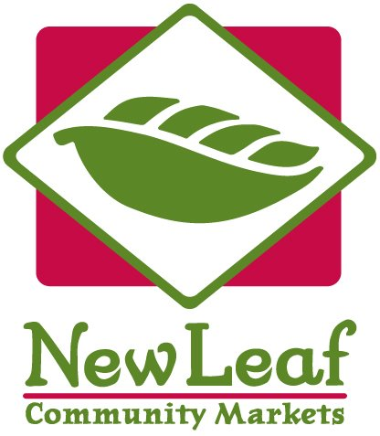 New-Leaf-Logo
