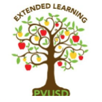 Logo - PVUSD Extended Learning - web
