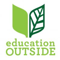 Education_Outside_Logo